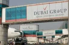 Dubai Group Cuts Half Of Staff In Cost-Cutting Move