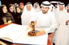 Dubai launches medical tourism portal
