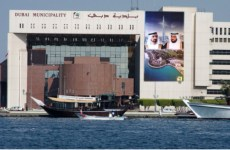 Dubai ruler confirms new Municipality appointments after shake-up