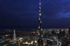 Burj Khalifa's 'At The Top' Dubai's Biggest Attraction