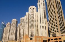 Dubai Rents Up 7% In 2012, To Rise Further In 2013