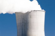 Australia, UAE Sign Deal For Uranium Sales