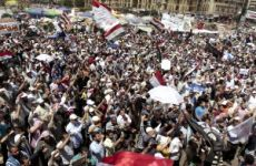 "Arab Spring Impact On UAE ""Subtle"""