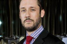 Five Minutes With.. Alessio Ruffoni, Manager, Al Grissino Restaurant & Lounge Dubai