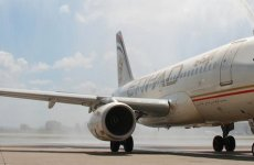 Etihad Makes Entry Into Spain