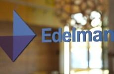 PR agency Edelman acquires Dubai-based DABO & Co
