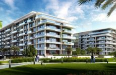 Strong Demand Spurs Emaar To Launch Second Phase Of MBR City Project