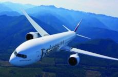 Emirates announces seventh daily service to Bangkok