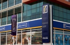 Dubai's Amlak In $1.9bn Debt Talks