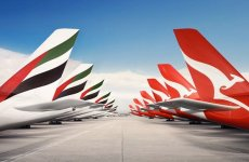 Australian Regulator Gives Qantas-Emirates Alliance Conditional Approval