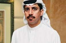 Dubai Ruler Promotes Essa Kazim To Dubai Financial Market Chairman
