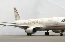Etihad Increases Frequency On Indian Routes