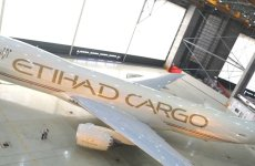Etihad Cargo Among The World's Top 10 Performing Global Air Cargo Operators