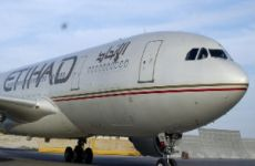 Etihad's Revenues Soar In Q1 2012