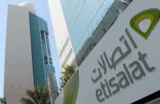 Etisalat Registers 95% Of SIM Cards In The UAE