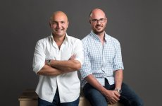 Dubai's Eureeca raises $400,000 in 12-day crowd funding campaign