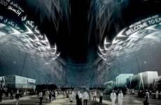 Dubai Expo 2020 Team Provides Second Update To BIE