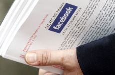 Facebook, Banks, Sued Over IPO