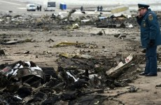 Flydubai crash: Initial report confirms pilots were landing in manual mode