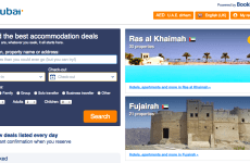 flydubai partners with Booking.com to offer hotel deals