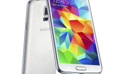 Samsung Galaxy S5 UAE Price Confirmed
