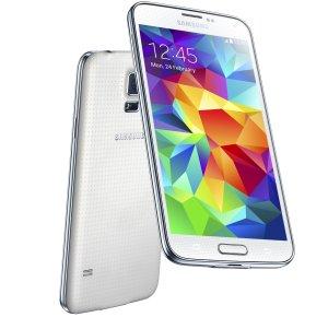Samsung Galaxy S5 UAE Price Confirmed - Gulf Business