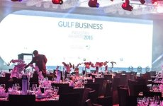 Countdown begins for Gulf Business Awards 2016
