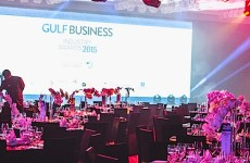 Voting now closed for Gulf Business Awards 2016