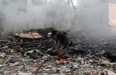 Saudi coalition promises investigation into Yemen attack