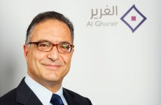 New Group CEO For Al Ghurair