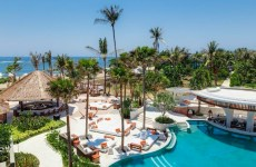 Nikki Beach Resort And Spa Dubai Targets Autumn 2015 Launch