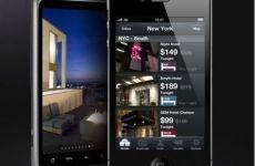 HotelTonight launches in Dubai, plots regional expansion
