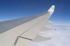IATA:  2011 Demand Grew