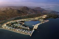 Expo 2020: Turkey Claims Support From 60 Countries