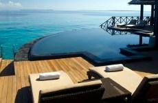 JA Resorts And Hotels Buys Maldives Resort