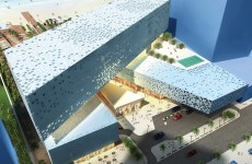 Dubai Properties Group Plans New Beachfront Hotel In JBR