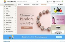 After Souq, Dubai-based online retail platform JadoPado has now been acquired