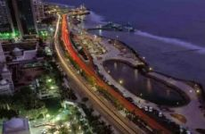 Jeddah Hotels Post 30% Profit Rise In March