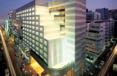 Dubai's Juma Al Majid launches hospitality arm, takes over ex-Taj hotel