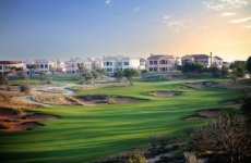 Jumeirah Golf Estates mulling the launch of second phase of AlAndalus residences