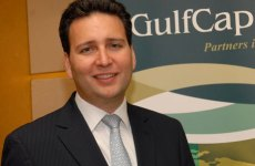 Gulf Capital To Raise $360m From Islamic Loan