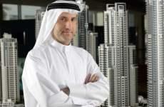 Violators Should Be Punished – Dubai Properties Group CEO