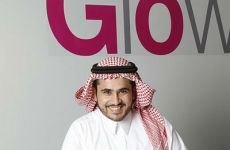 Saudi Start-Up Glowork Gets $16m Investment