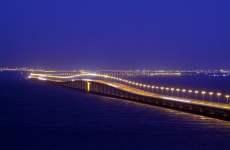 Saudi politician calls for 65km of bridges to Qatar, Bahrain