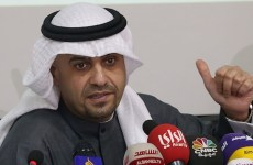 June OPEC meet to focus on dialogue, not market action – Kuwait