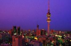 Kuwait's Social Minister Quits