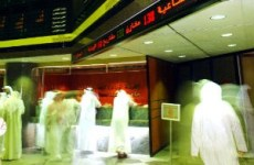 Stocks News- Kuwait Drops The Most In 3 Weeks