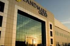 Landmark Enters Healthcare