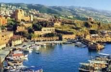 UAE Warns Citizens To Avoid Lebanon Travel