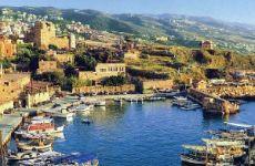 Gulf States Warned Off Lebanon